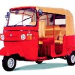rickshaw_small