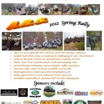 update ARS 2012 Rally1-1