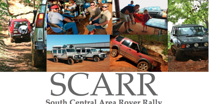 scarr2016